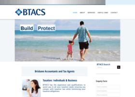 btacs.com.au