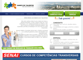 btalentos.com.br