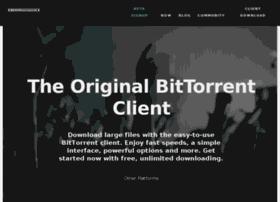 btapps-sdk.bittorrent.com