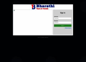 btb.bharathibus.net