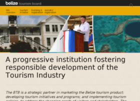 btb.travelbelize.org