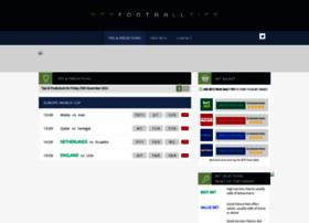 btbfootballtips.com