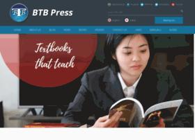 btbpress.com