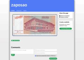 btbranko.simplesite.com