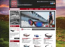 btbsunglasses.com