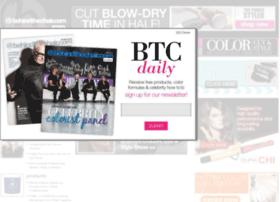 btc-tv.com