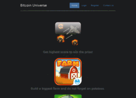 btc-universe.com