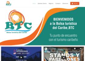 btc.com.do