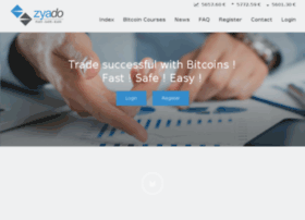 btc.ziyado.net