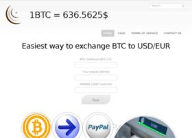 btc2money.net
