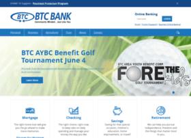 btcbank.com