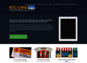 btccard.com.au