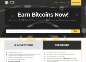 btcclicks.com