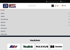 btcdirect.com.au