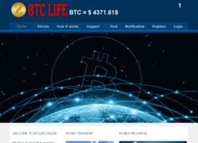 btclife.online
