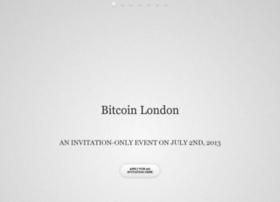 btclondon.com