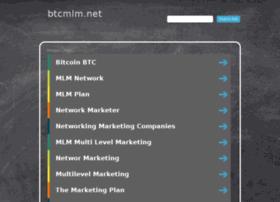 btcmlm.net