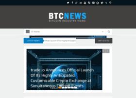 btcnews.com