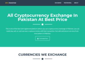 btcpakistan.com