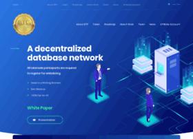 btcpremium.net