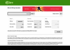 btcserv.net