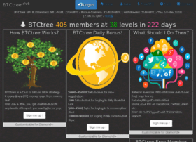btctree.club