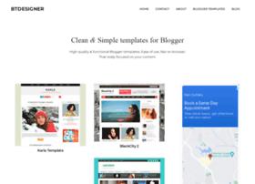 btdesigner.blogspot.com