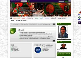 bteb.gov.bd