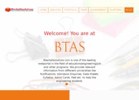 btechallsolutions.com