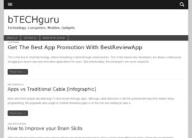 btechguru.net