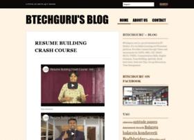 btechguru.wordpress.com