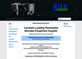 btekenergy.com