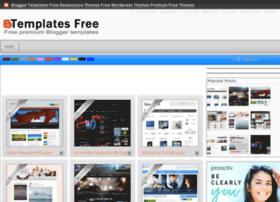btemplatesfree.com