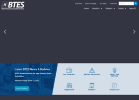 btes.net