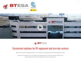 btesa.com
