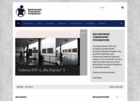 btf.net.pl