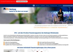 btg-hamburg.de