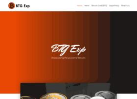 btgexp.com