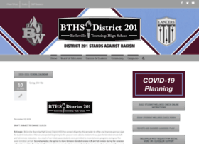 bths201.org