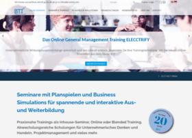 bti-online.com