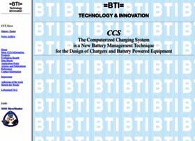 bticcs.com