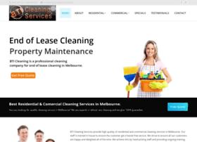 bticleaningservices.com.au