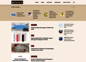 btimes.com.my