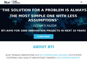 btinnovations.eu