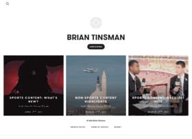 btinsman.exposure.co