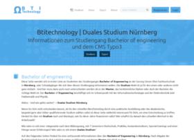 btitechnology.de
