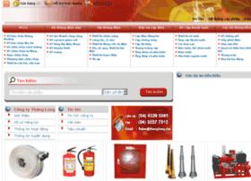 btk-online.vn
