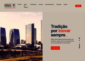 btlaw.com.br