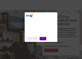 btlife.bt.com