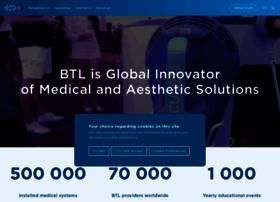 btlnet.com